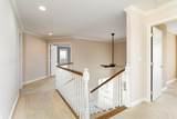 417 68th Ave - Photo 22