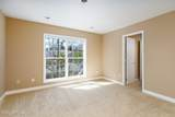 417 68th Ave - Photo 28