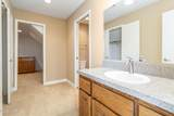 417 68th Ave - Photo 29