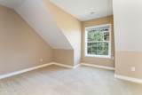 417 68th Ave - Photo 33