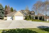417 68th Ave - Photo 4