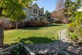 417 68th Ave - Photo 40