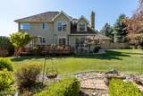 417 68th Ave - Photo 41