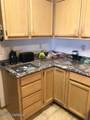 2311 52nd Ave - Photo 13