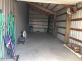 2311 52nd Ave - Photo 5