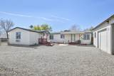 9751 Fort Rd - Photo 1