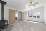 9751 Fort Rd - Photo 10