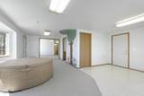 9751 Fort Rd - Photo 11