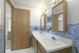9751 Fort Rd - Photo 12