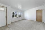 9751 Fort Rd - Photo 13