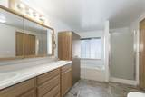 9751 Fort Rd - Photo 16