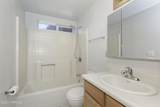 9751 Fort Rd - Photo 18