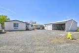 9751 Fort Rd - Photo 2