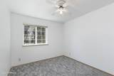 9751 Fort Rd - Photo 20