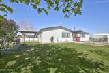 9751 Fort Rd - Photo 3