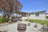 9751 Fort Rd - Photo 4