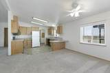 9751 Fort Rd - Photo 5