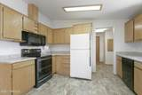 9751 Fort Rd - Photo 7