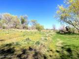 13007 Wide Hollow Rd - Photo 11