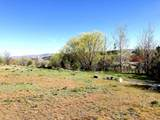 13007 Wide Hollow Rd - Photo 12