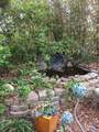 13007 Wide Hollow Rd - Photo 15