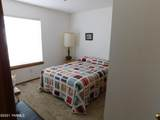821 73rd Ave - Photo 12