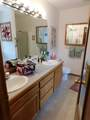 821 73rd Ave - Photo 15