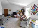 821 73rd Ave - Photo 8