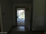 821 73rd Ave - Photo 9