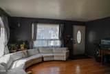 805 2nd Ave - Photo 3