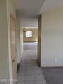 613 9th St - Photo 22