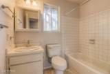 7510 Conover Dr - Photo 29