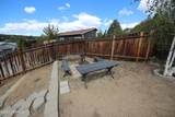 407 82nd Ave - Photo 24