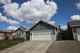 407 82nd Ave - Photo 3
