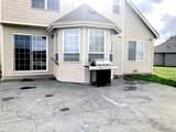 2283 Selah Loop Rd - Photo 10