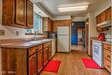 112 14th Ave - Photo 10