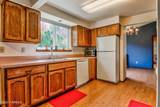 112 14th Ave - Photo 11