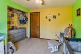 112 14th Ave - Photo 24
