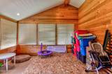 112 14th Ave - Photo 26