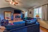 112 14th Ave - Photo 6