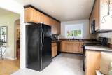 2010 Summitview Ave - Photo 12