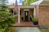 2010 Summitview Ave - Photo 2