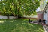 2010 Summitview Ave - Photo 20