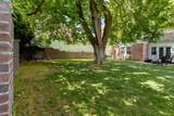 2010 Summitview Ave - Photo 21