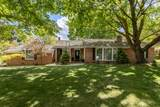 2010 Summitview Ave - Photo 23