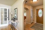 2010 Summitview Ave - Photo 4