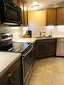 13807 Knox Rd - Photo 25