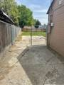 1319 16th Ave - Photo 12