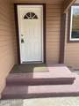 1319 16th Ave - Photo 2