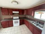 1319 16th Ave - Photo 3